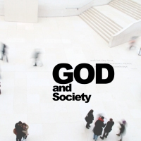 Kingdom Of God And Sphere Of Society