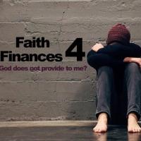 Faith and Finances - Session 4