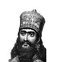 Nebuchadnezzar Alive and Well?