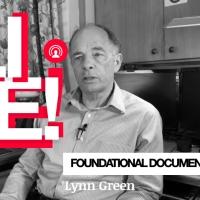 Foundational Documents