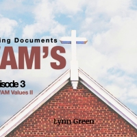 YWAMs Life Giving Documents - Episode 3