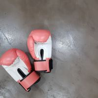 Local Churches and Missions Agencies: Competitors or Partners?