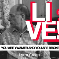 LIVE - You are YWAMer and you are broke?