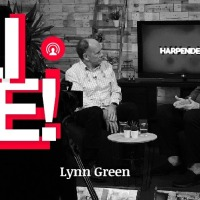LIVE: Lynn with Friends: Loren Cunningham