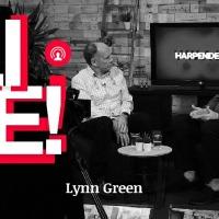 LIVE: Lynn with Friends: Loren Cunningham
