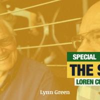 The Send I Loren Cunningham
