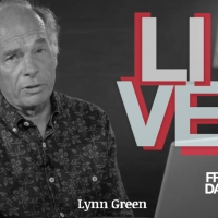 LIVE - Spiritual Abuse in YWAM