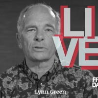 LIVE - Accountability in YWAM