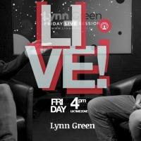 LIVE - Lynn with Friends: Daniel Pinheiro