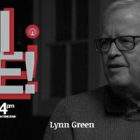 Lynn With Friends: Jim Stier - Part 2